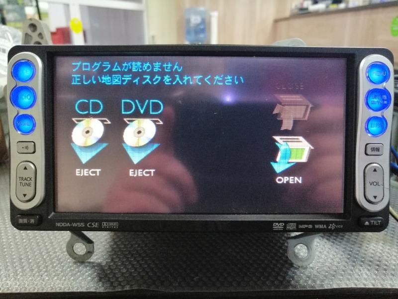 Магнитофон Toyota AISIN 08545-00n21