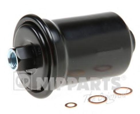 Фильтр топливный Hyundai Getz NIPPARTS J1330505
