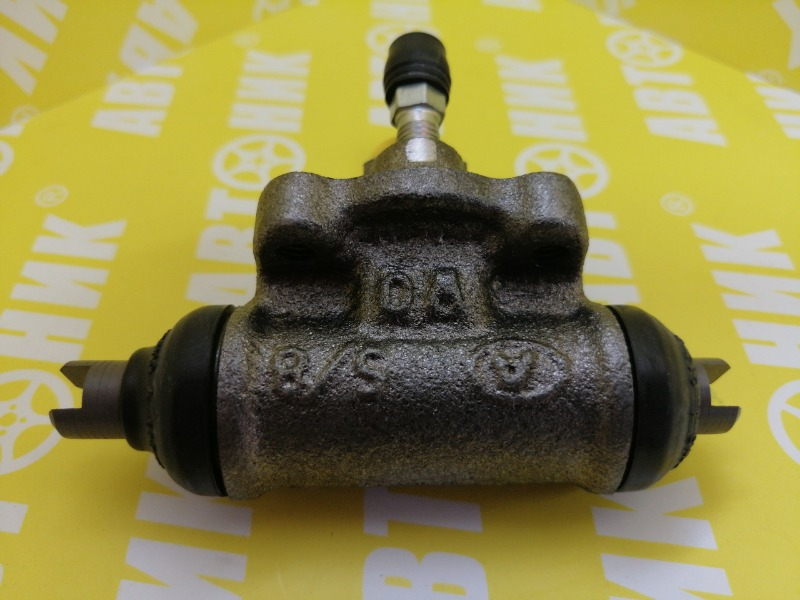Рабочий тормозной цилиндр SEIKEN 130-51225