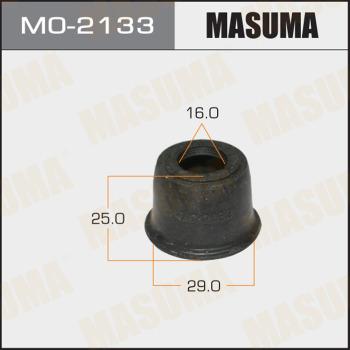 Пыльник шаровой опоры MASUMA MO-2133