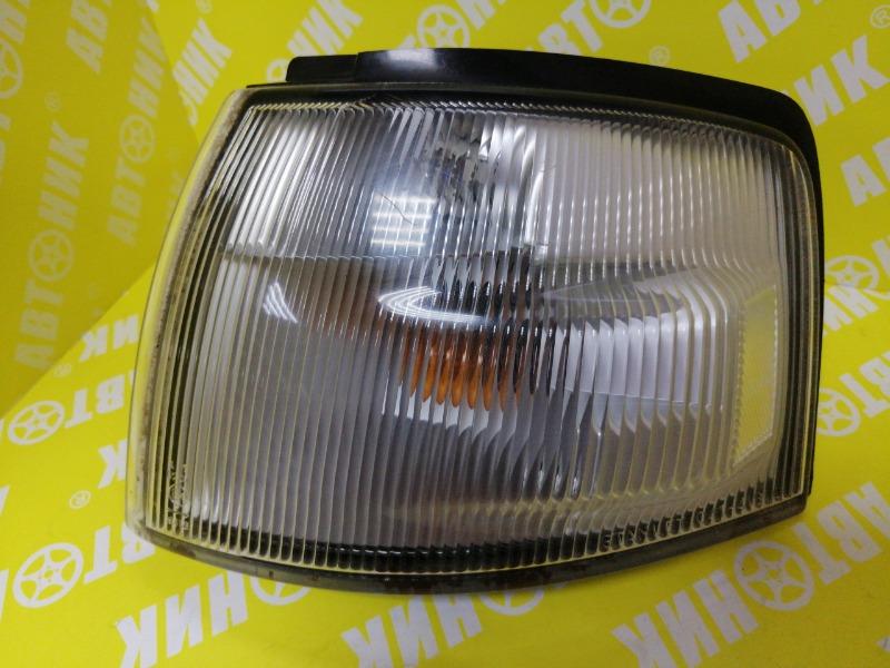 Габарит Mazda Demio DW3W B3 1модель передний левый 041-4131 MAZDA