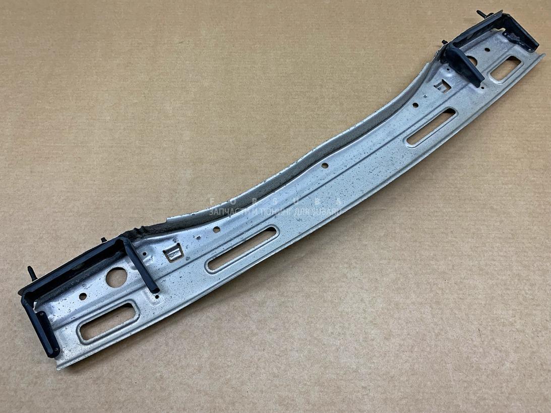 Жесткость бампера Subaru Forester SG5 EJ255DGQLE 2006 задний