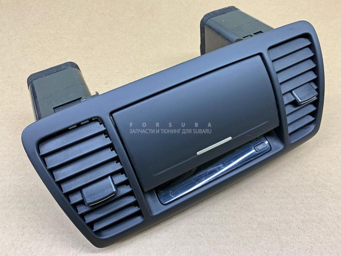 Часы Subaru Legacy BL5 BLE BL9 BP5 BP9 BPE EJ20XHBEME 2007