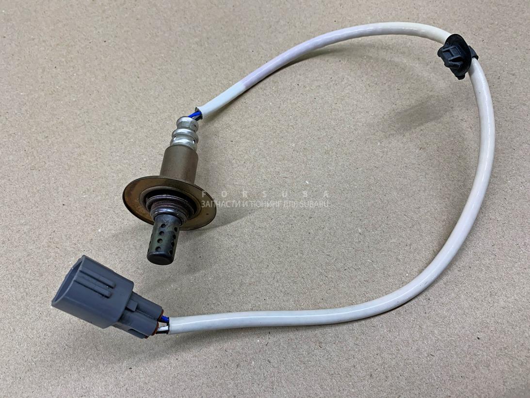 Лямбда-зонд Subaru Legacy BM9 EJ253 2010 задний
