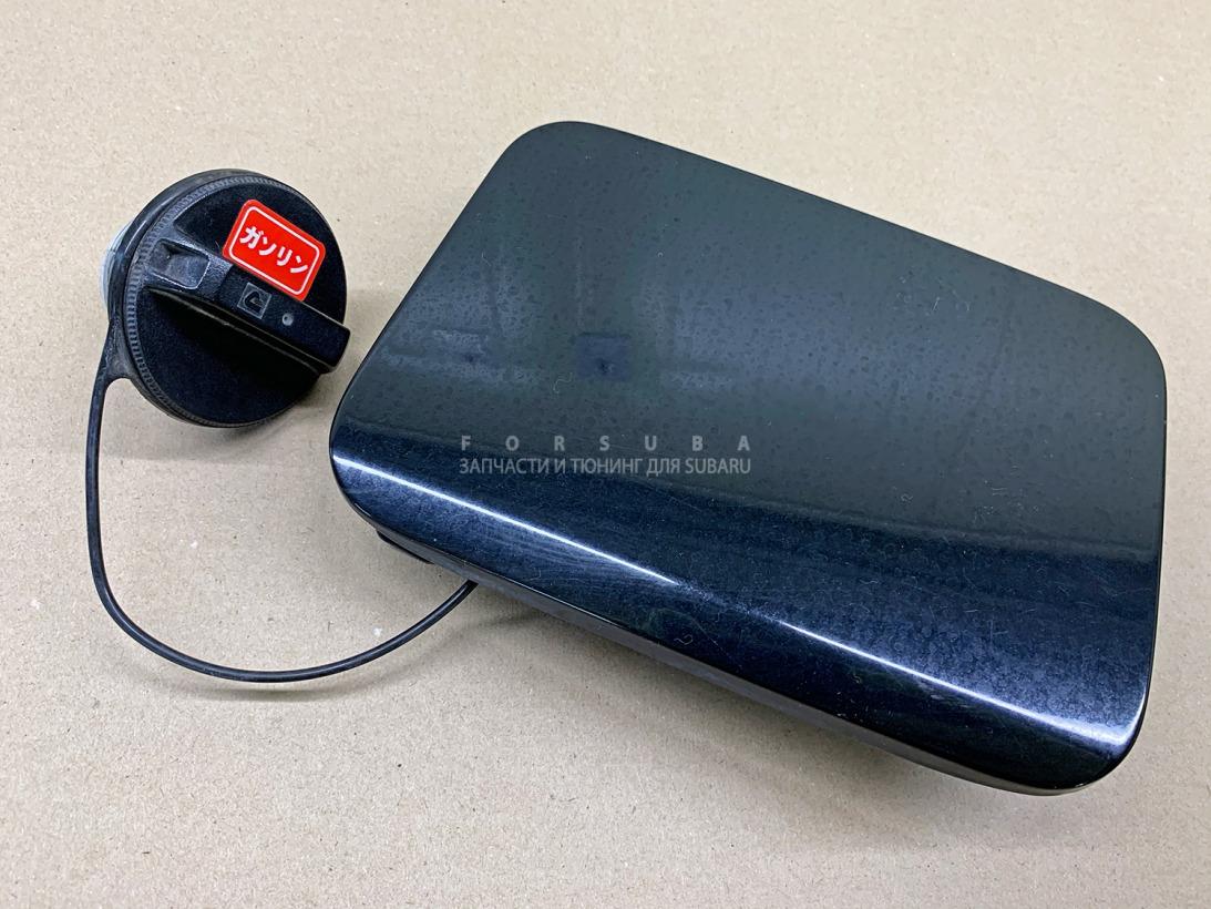 Крышка топливного бака Subaru Outback BP9 BPE BPH BL5 BL9 BLE EJ253JPEFE 2007