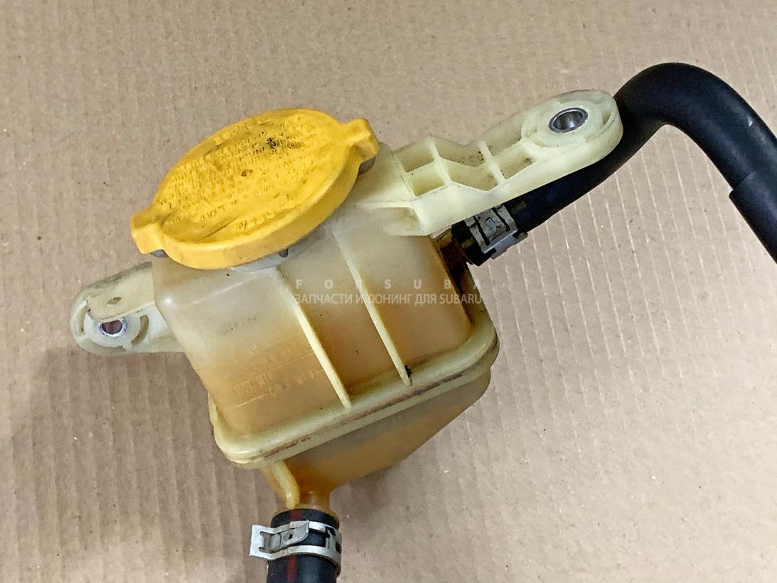 Шланги гидроусилителя Subaru Impreza Wrx Sti GRF GRB GRV GVF GVB GH GE EJ257HC4LE 2010