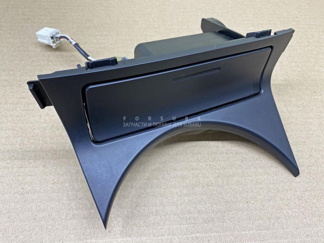 Пепельница Subaru Legacy Wagon BP5 BPE BP9 BL5 BL9 BLE EJ20XHKDME 2006