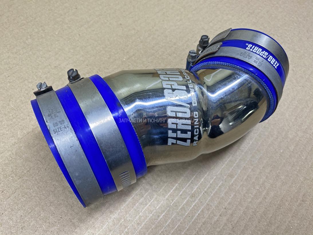 Патрубок воздушного фильтра Subaru Impreza Wrx Sti GDB GDA GGB GGA EJ207DW7CR 2004