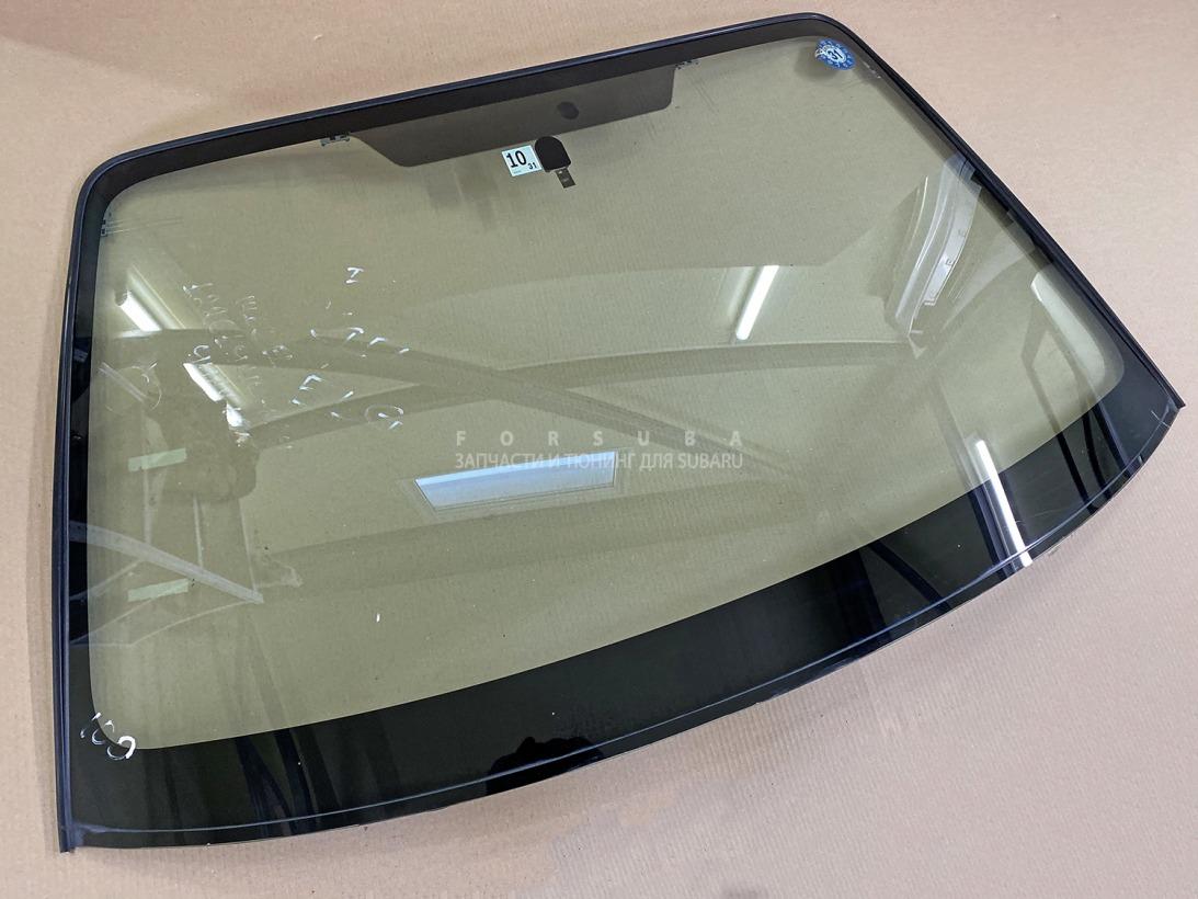 Лобовое стекло Subaru Impreza Wrx Sti GDB GDA EJ207DW7CR 2004