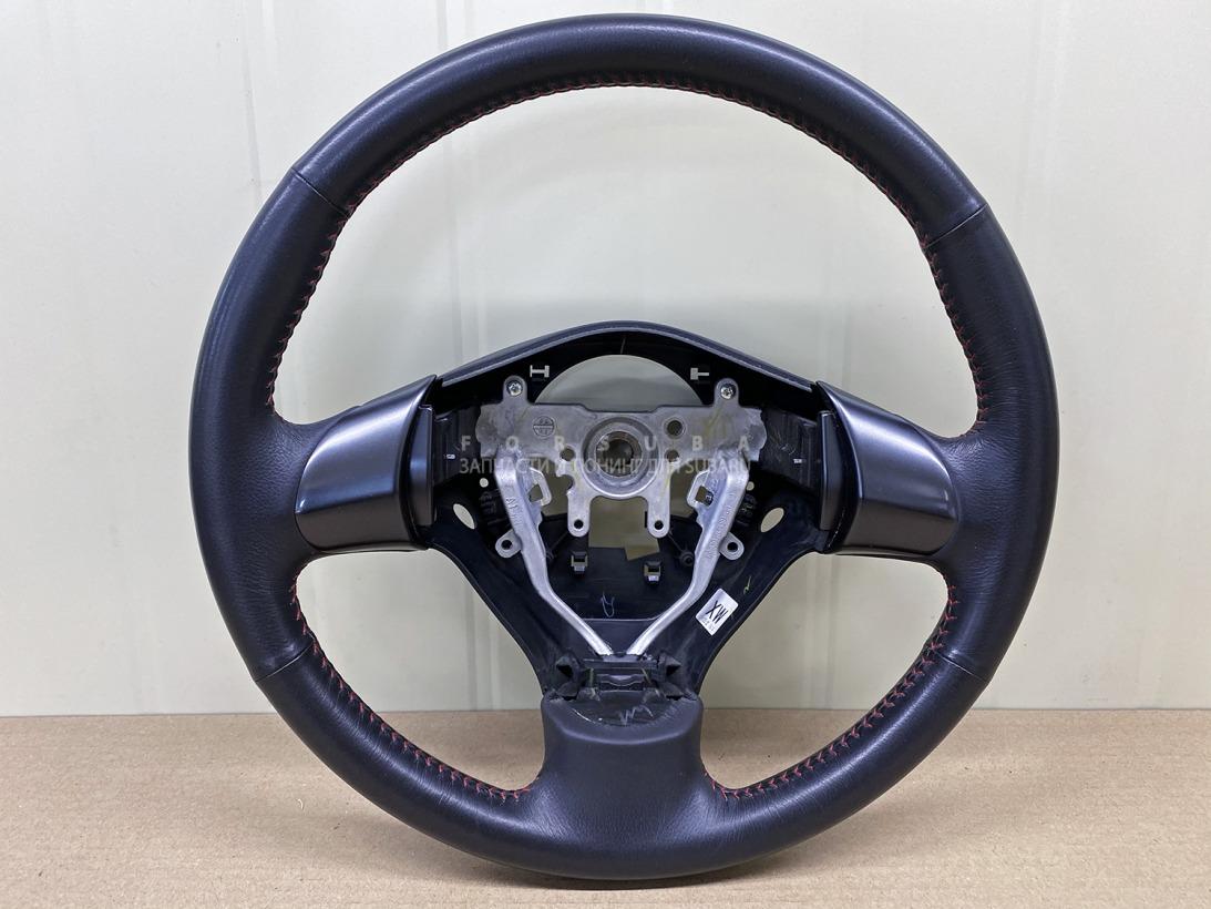 Руль Subaru Impreza GH2 GH3 GH6 GH7 GH8 GE2 GE3 GE6 GE7 GE8 GR GV EL154JP3ME 2011