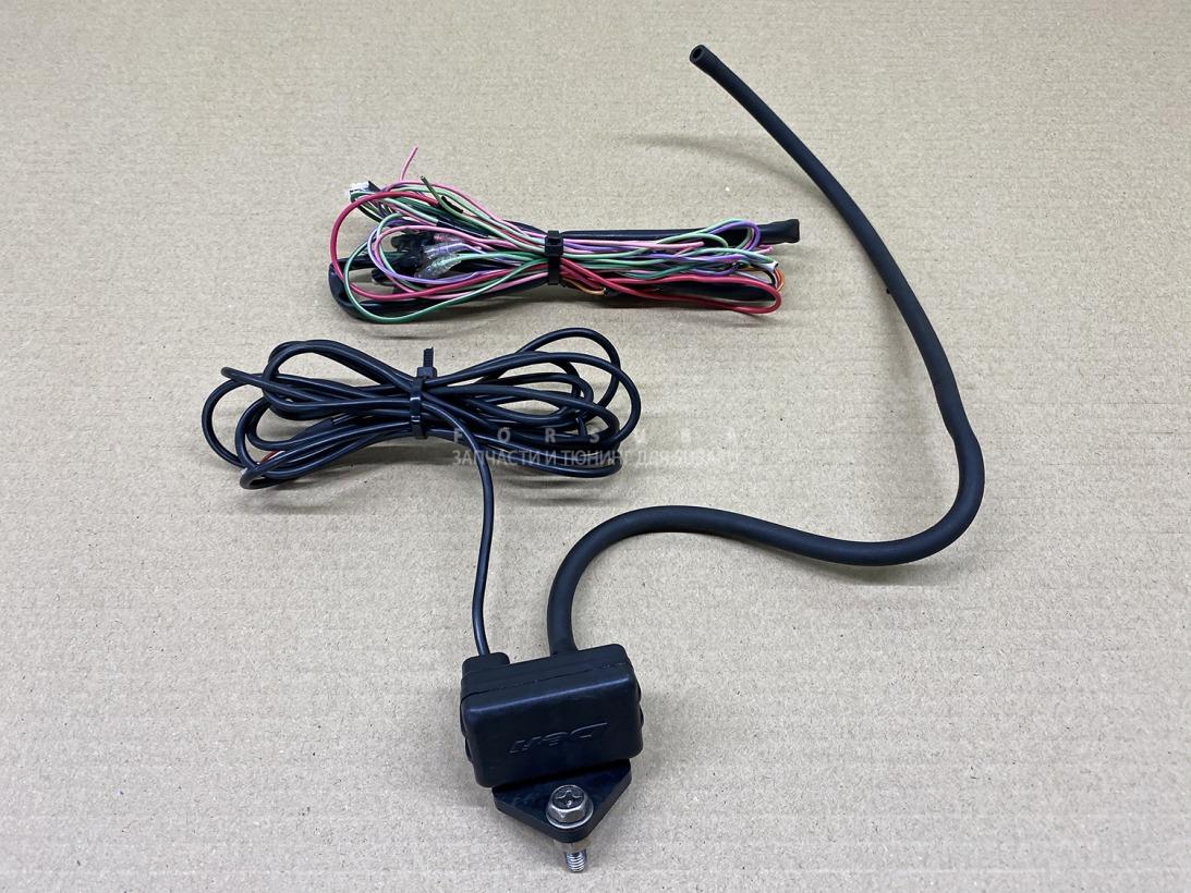 Сенсор defi Subaru Legacy Wagon BP5 BPE BP9 BL5 BL9 BLE EJ20XHKDME 2006