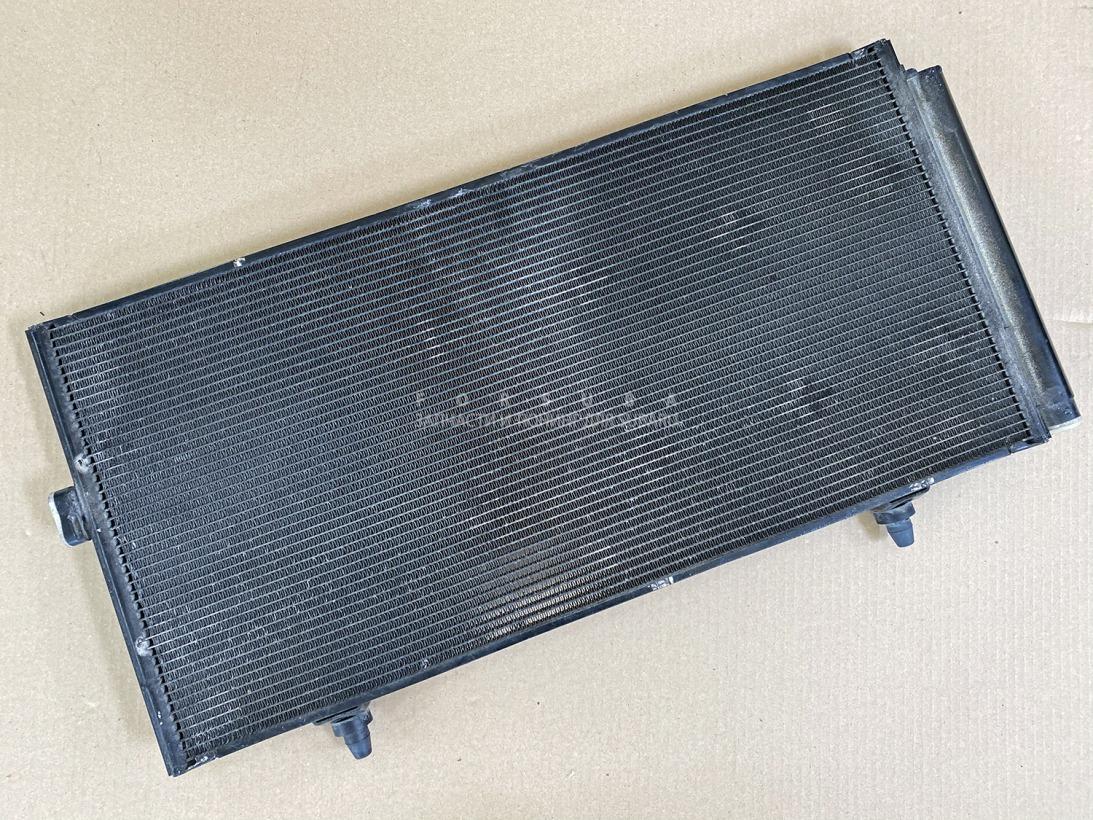 Радиатор кондиционера Subaru Legacy BL5 EJ20XHBEME 2007