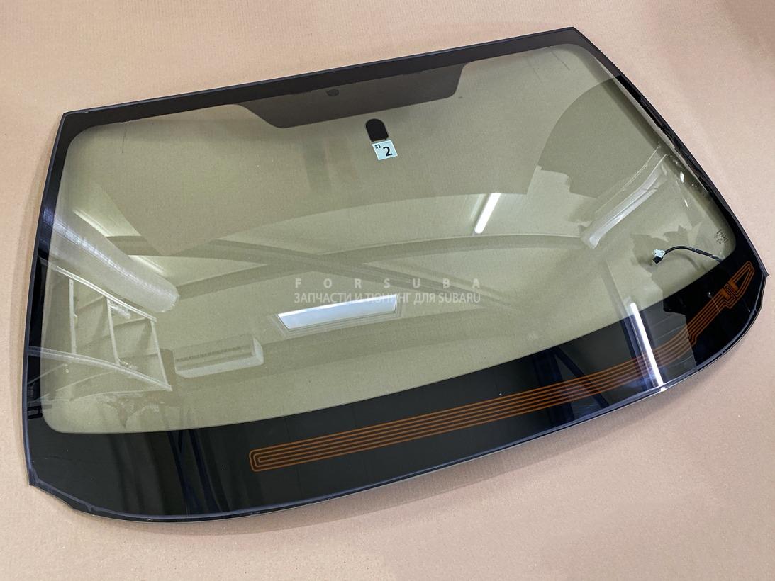 Лобовое стекло Subaru Forester SHJ SH5 SH9 FB20ASZNXA 2012