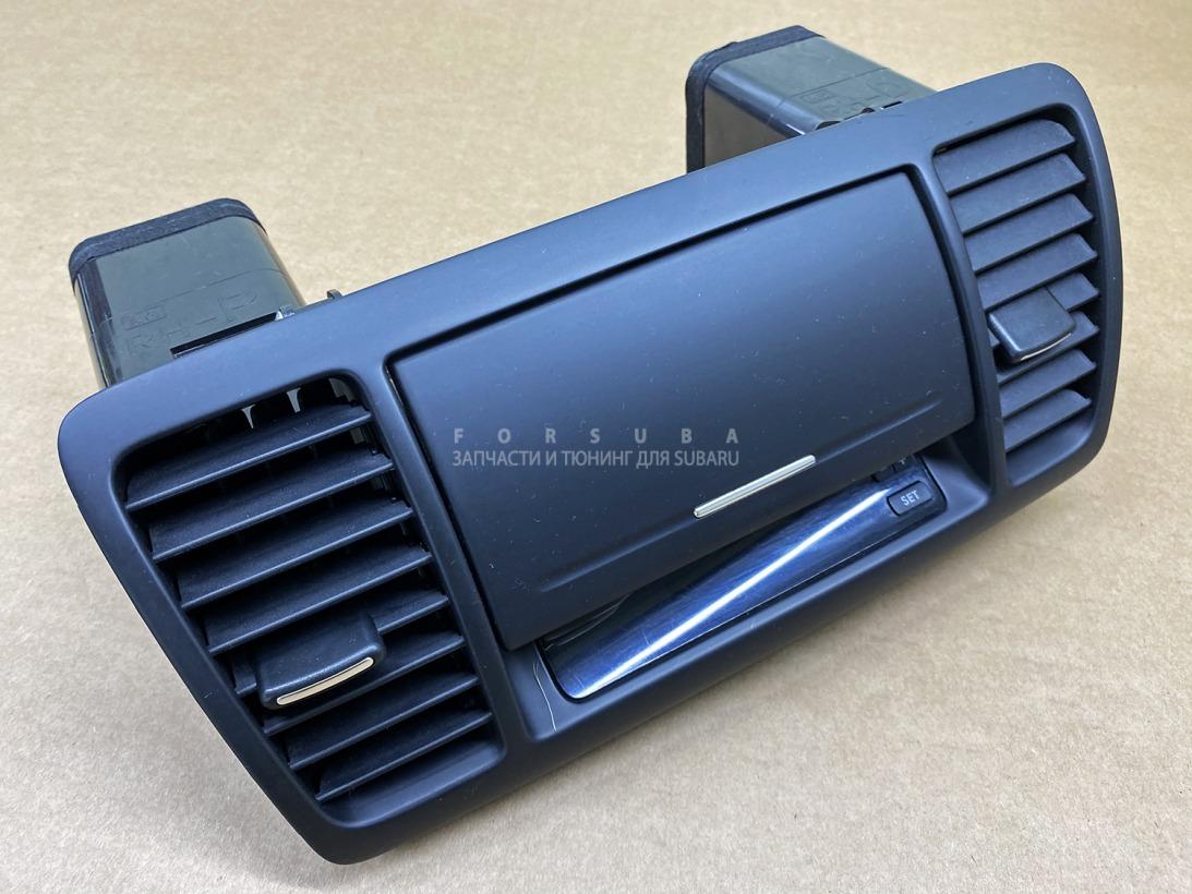 Часы Subaru Outback BPH BP9 BPE BP5 BL5 BLE BL9 EJ255HCFME 2008