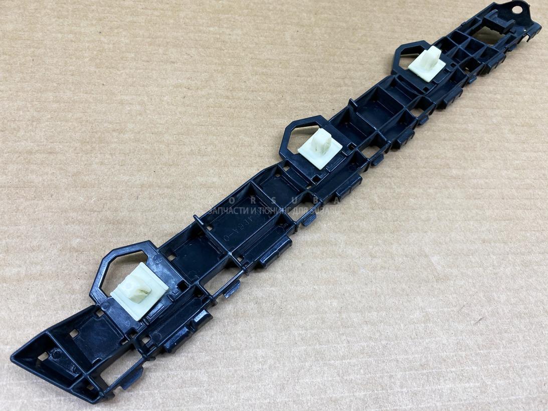 Крепление бампера Subaru Impreza GP2 FB20ASZH1A 2014 заднее правое