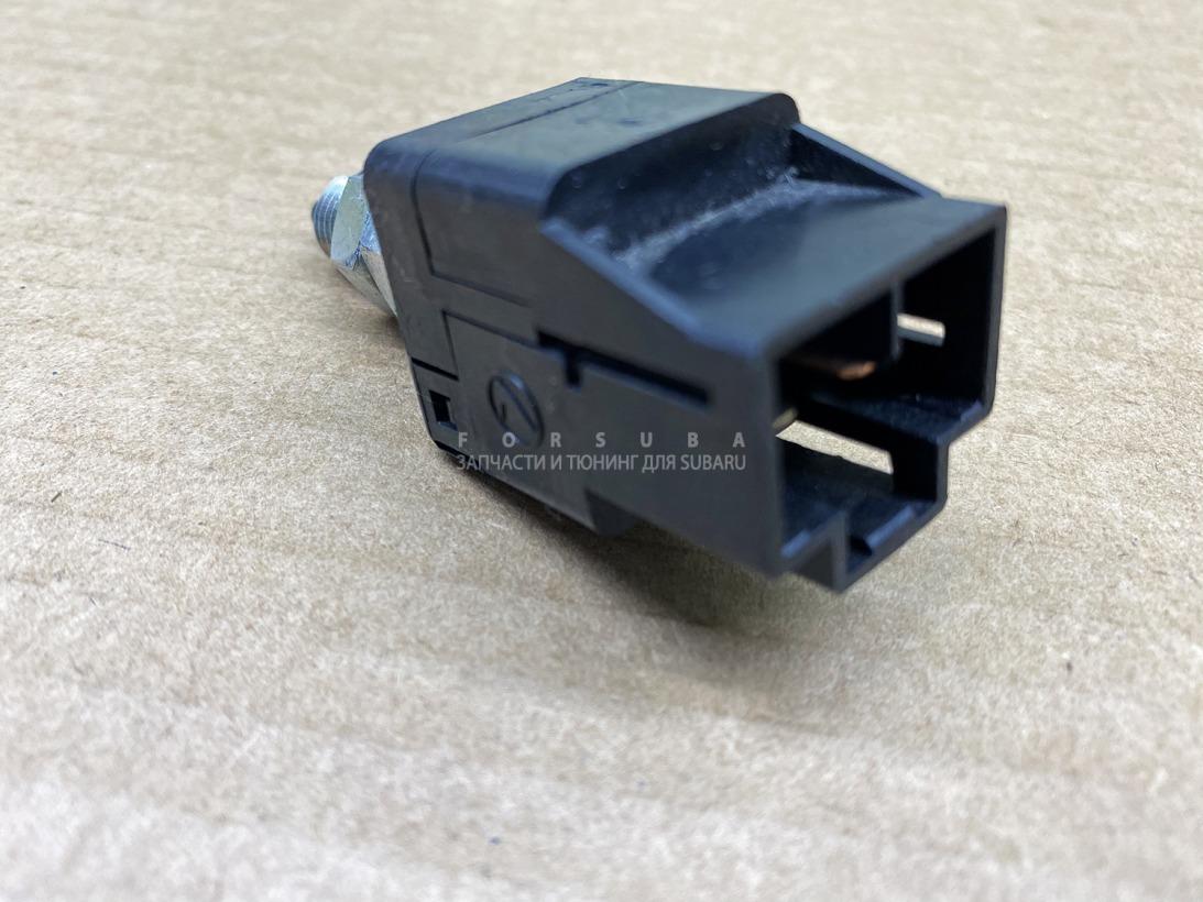 Концевик педали тормоза Subaru Outback BPH BP9 BPE BP5 BL5 BLE BL9 EJ255HCFME 2008