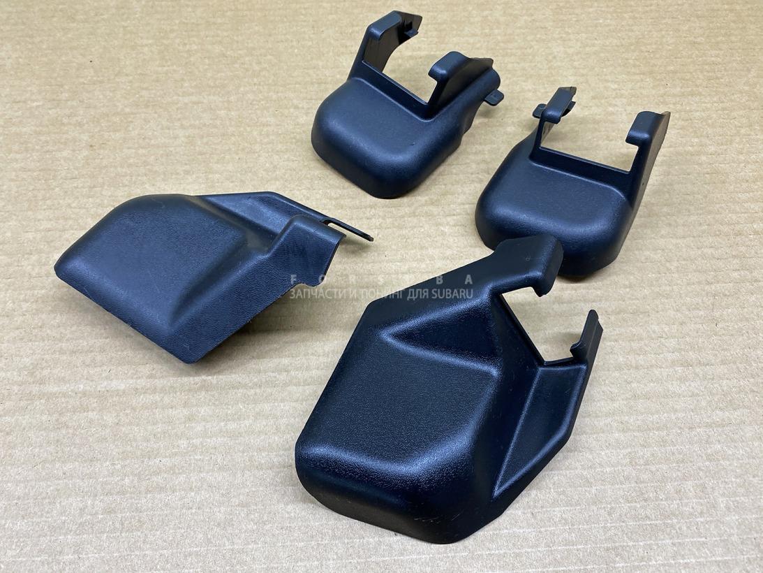 Пластик салона Subaru Outback BPH BP9 BPE BP5 EJ255HCFME 2008
