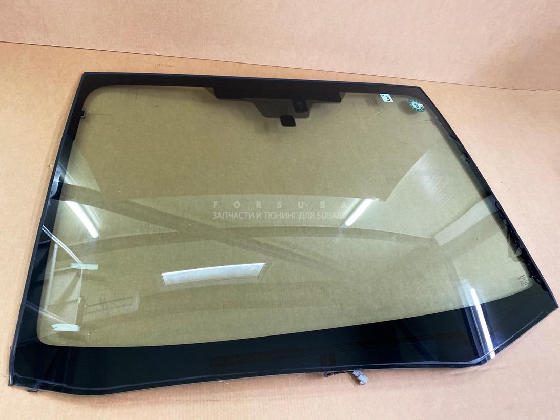 Лобовое стекло Subaru Impreza GP GJ FB20ASZH1A 2014