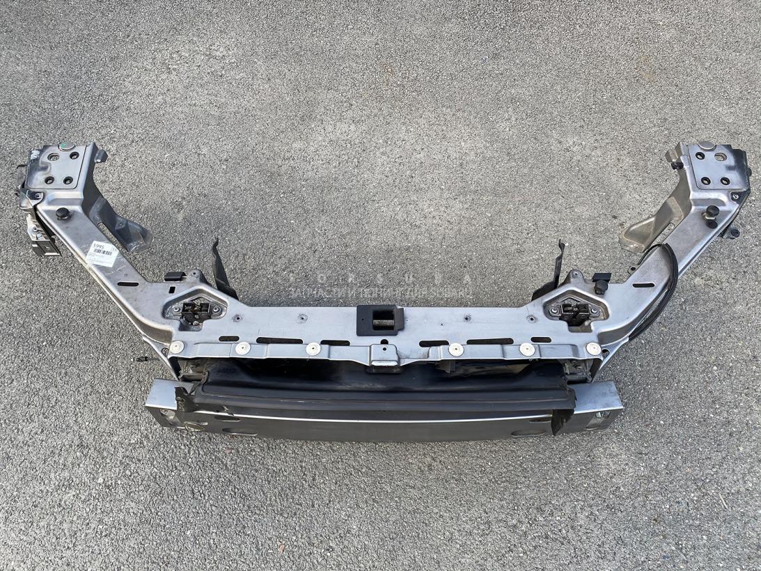 Телевизор Jaguar Xj6 X351 5.0 2010