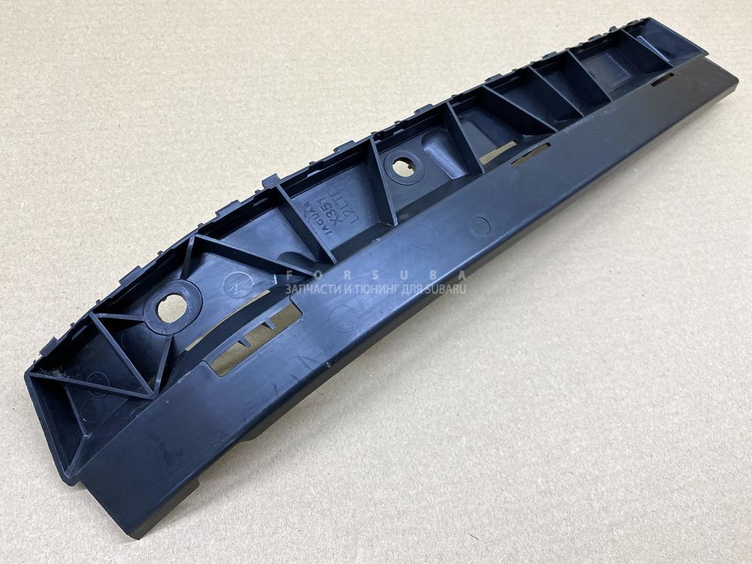 Крепление бампера Jaguar Xj X351 508PN 2010 заднее правое
