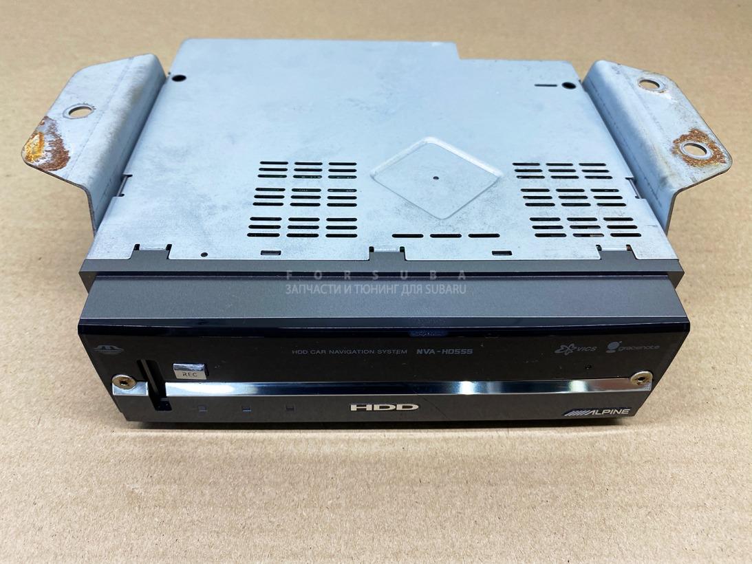 Магнитофон Jaguar Xj X351 508PN 2010