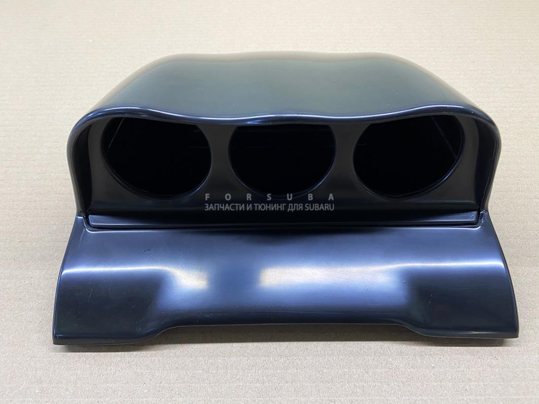 Подиум Subaru Forester SG5 EJ205 2006