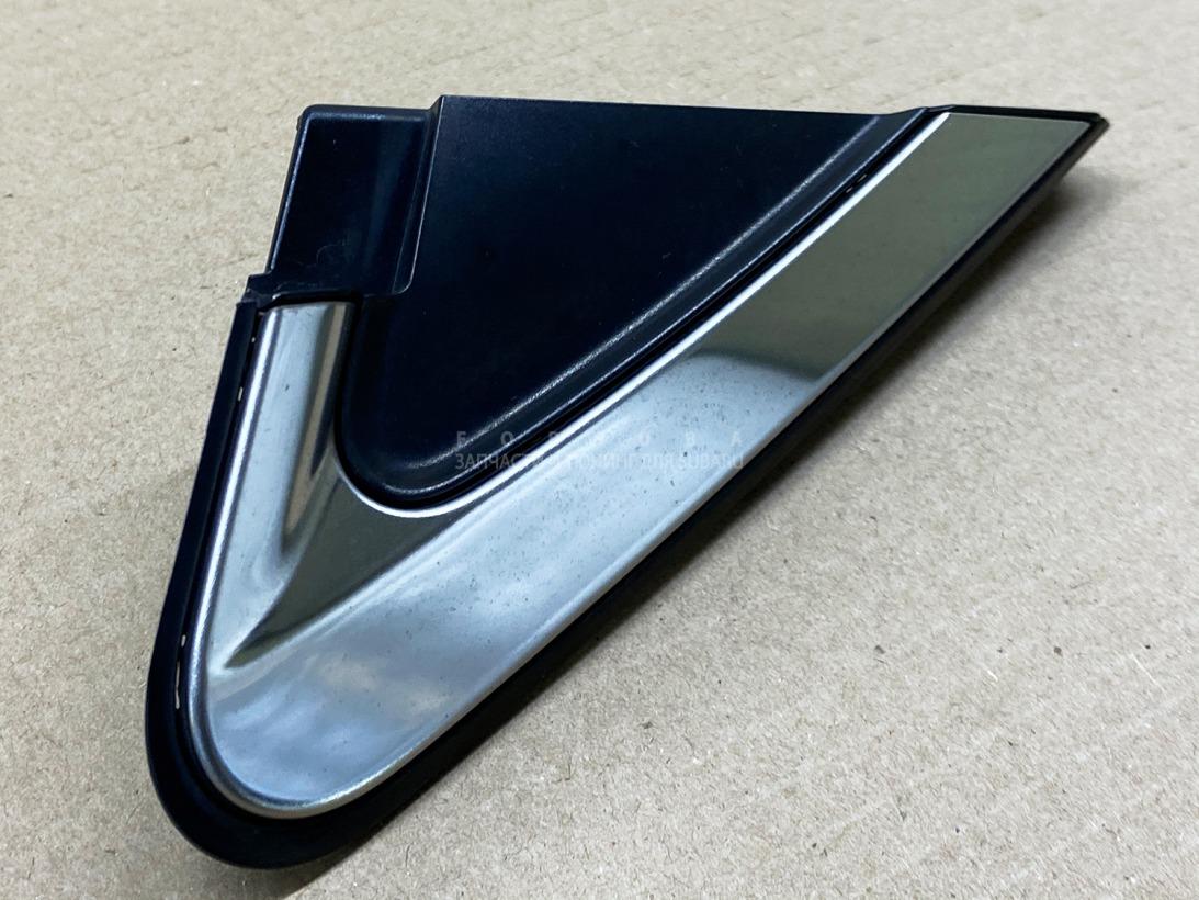 Уголок Subaru Forester SJG FA20ESZHZA 2013 передний правый