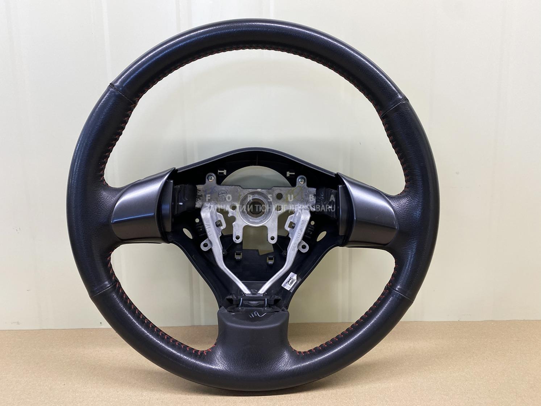 Руль Subaru Impreza GE EL154JP3ME 2011