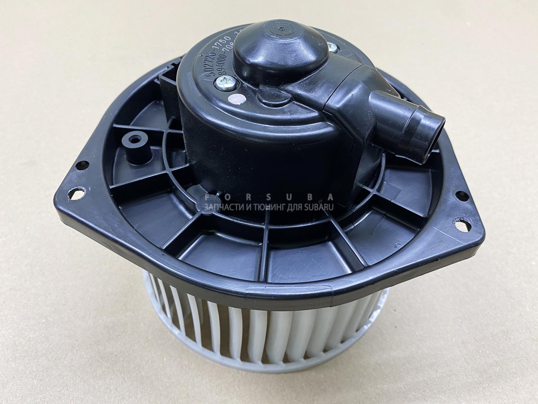 Мотор печки Subaru Impreza GH3 EL154JP3ME 2011