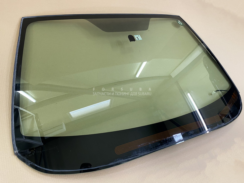 Лобовое стекло Subaru Impreza GH3 EL154JP3ME 2011