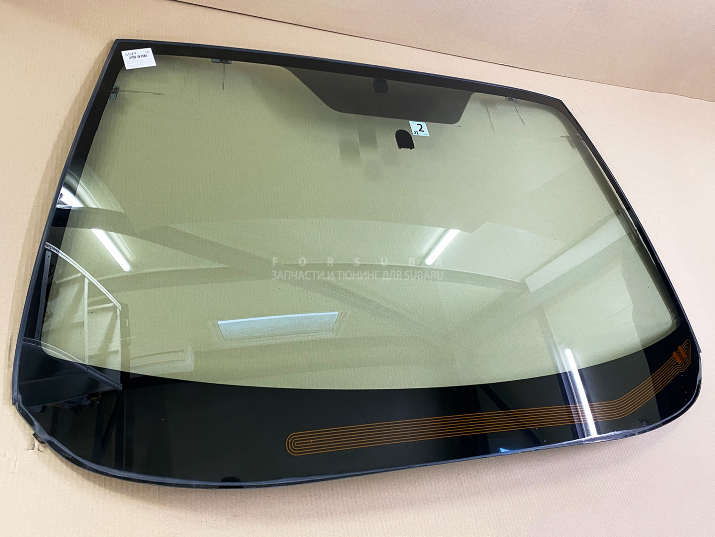 Лобовое стекло Subaru Impreza Wrx Sti GRF EJ257HC2LE 2009
