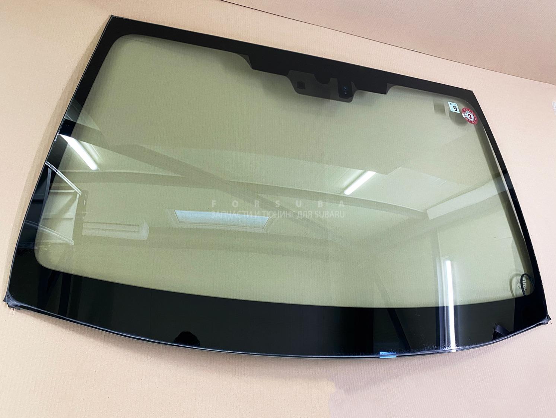 Лобовое стекло Subaru Legacy Wagon BRG FA20ESZHDA 2012