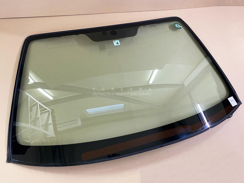 Лобовое стекло Subaru Legacy BLE EZ30DJCDGE 2008