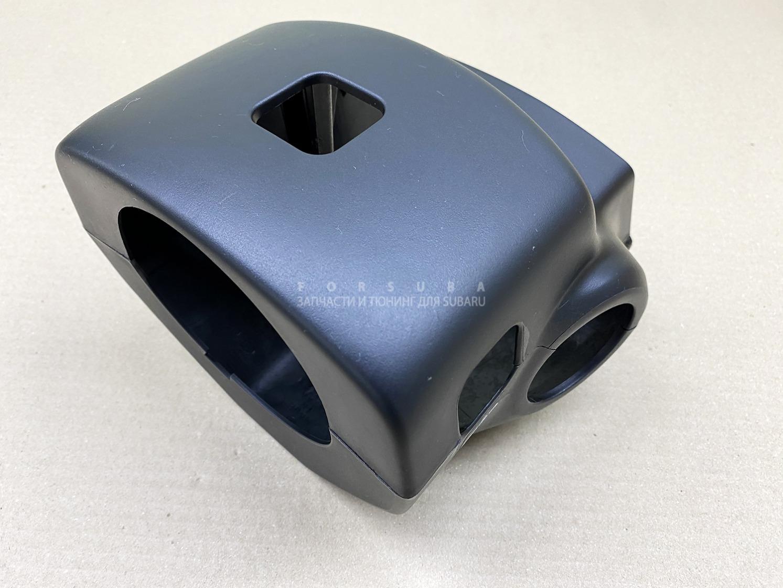 Кожух рулевой колонки Subaru Legacy BL5 EJ20XDKCJE 2005
