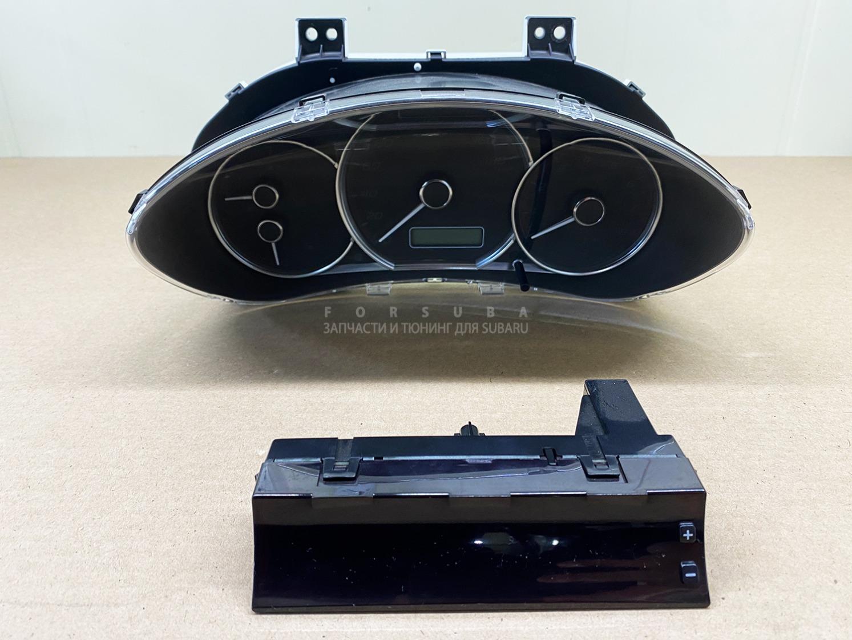 Спидометр Subaru Impreza GH2 EL154JP3ME 2010