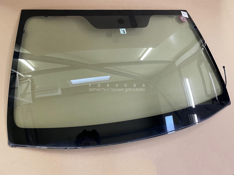 Лобовое стекло Subaru Outback BR9 EJ253JUAFE 2010