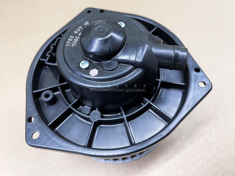Мотор печки Subaru Impreza GH3 EL154JS3ME 2011
