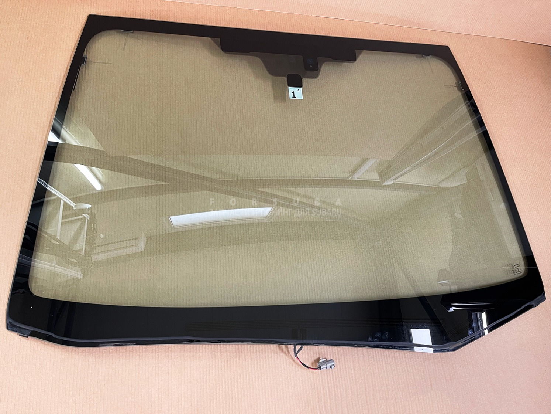 Лобовое стекло Subaru Impreza GJ7 FB20ASZH2A 2013