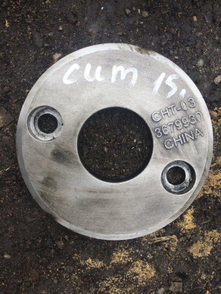 Упорная шайба Cummins