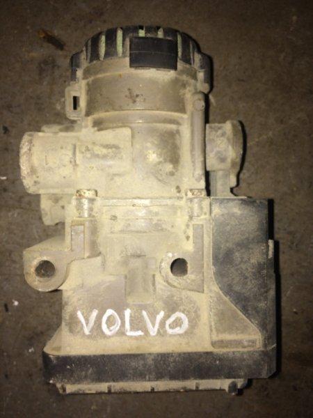 Модулятор Volvo Fh 13