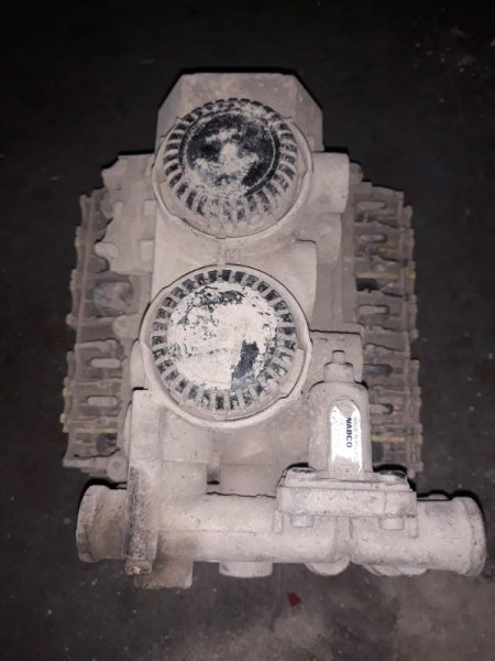 Модулятор Тонар