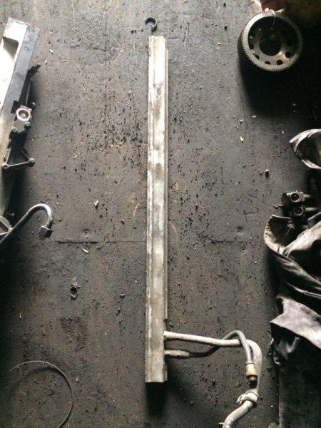 Рейка топливная Scania R-Serie