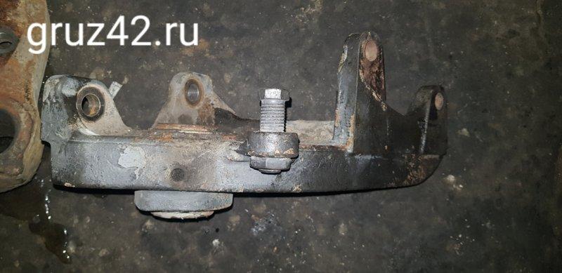 Кронштейн тормозного вала Scania 4-Serie