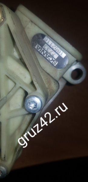 Кран ручного тормоза Scania 5-Serie