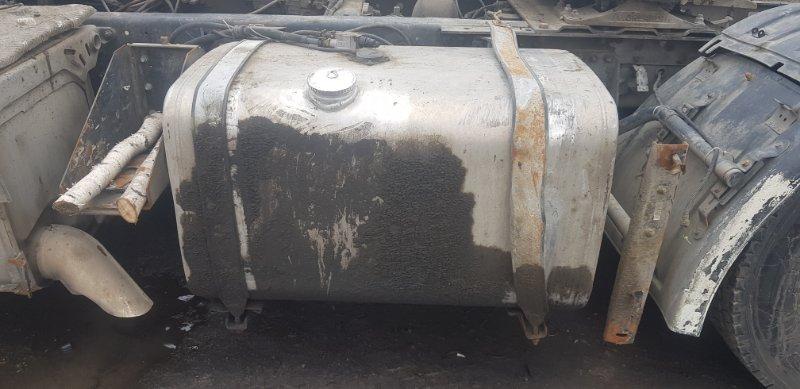 Бак топливный Kamaz 5490 OM 458LA 2016