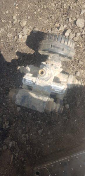 Клапан ускорительный Volvo Fh 12