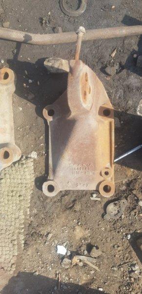 Кронштейн двигателя Scania 5-Serie D 13