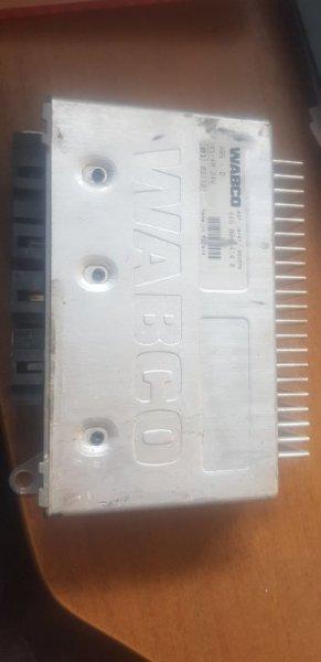 Блок управления abs Daf Xf 95