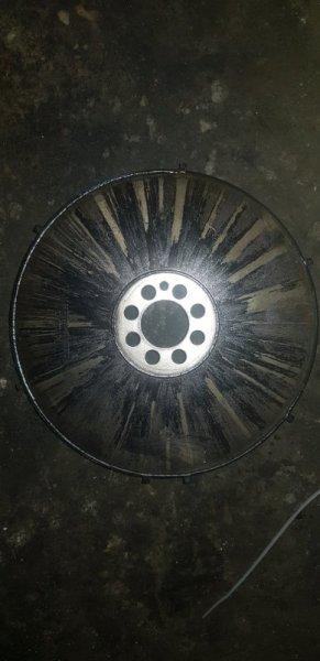 Демпфер двигателя Volvo Fh 13 D 13 A