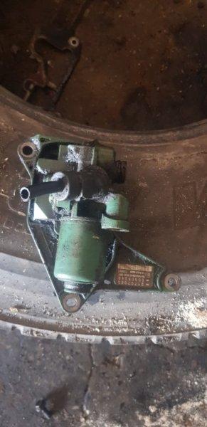 Клапан горного тормоза Volvo Fh 13 D 13 A